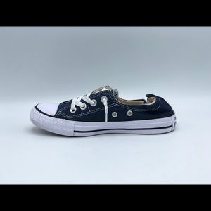 617de13bbfad Converse Shoes - Converse All Star Shoreline Slip On